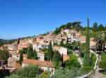 fidexi-nue-propriete-bormes-les-mimosas-village-historique