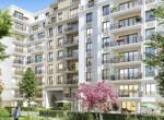 fidexi-nue-propriete-perspective-bourg-la-reine-le-36-leclerc-cote-jardins