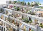 fidexi-nue-propriete-perspective-bourg-la-reine-le-36-leclerc-terrasses