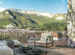 fidexi-nue-propriete-perspective-annecy-grand-angle-terrasse