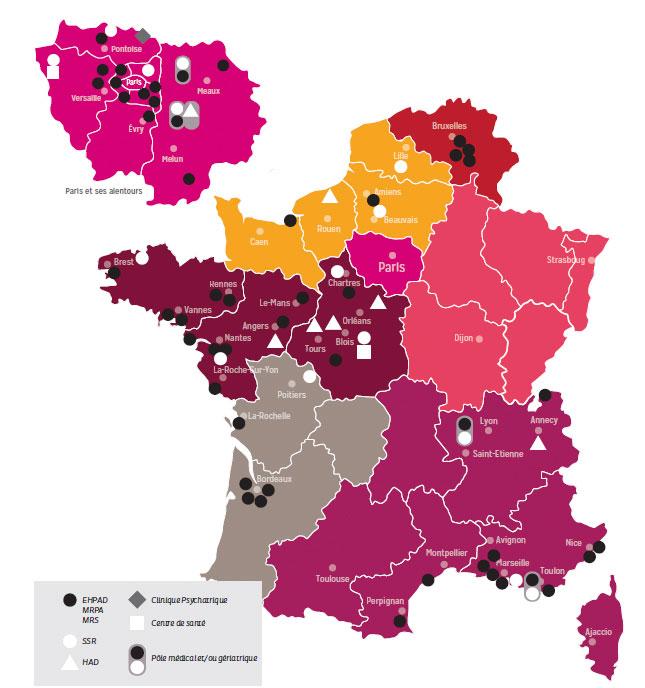 LNA-carte-de-france-dec-2019
