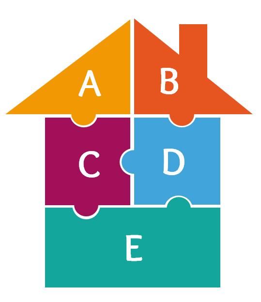 fidexi-location-meublee-residence-seniors-bien-vieillir