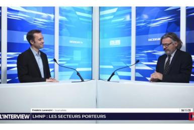 Les secteurs porteurs en LMNP : Alban Gautier interviewé par Gestion de Fortune