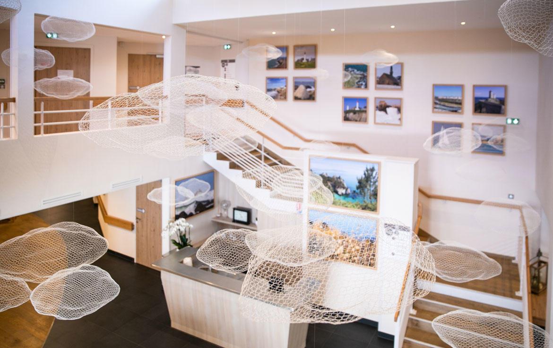 fidexi-location-meublee-brest-mer-iroise-accueil