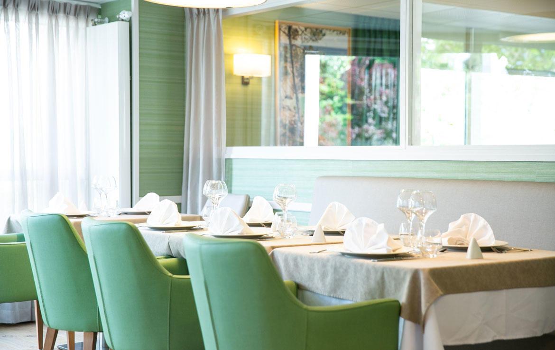fidexi-location-meublee-brest-mer-iroise-salle-a-manger
