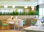 fidexi-location-meublee-brest-mer-iroise-salle-a-manger2
