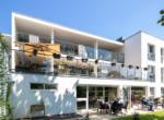 fidexi-location-meublee-brest-mer-iroise-terrasse
