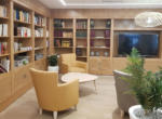 fidexi-location-meublee-chatou-residence-marconi-bibliotheque
