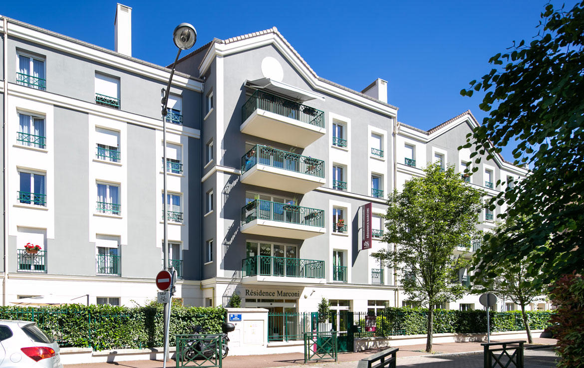 fidexi-location-meublee-chatou-residence-marconi-exterieur2