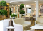 fidexi-location-meublee-talence-talanssa-salon