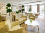 fidexi-location-meublee-talence-talanssa-salon2