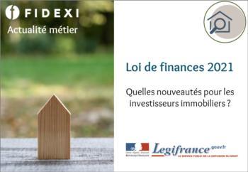 fidexi-loi-finances-2021