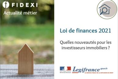 fidexi-loi-finances-2021