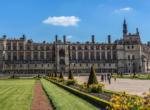 fidexi-nue-propriete-saint-germain-en-laye-chateau