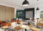 fidexi-location-meublee-perspective-nancy-residence-etudiante-avant-salle-commune