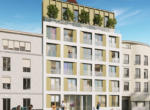 fidexi-nue-propriete-paris-15-residence-aupres-de-mon-parc
