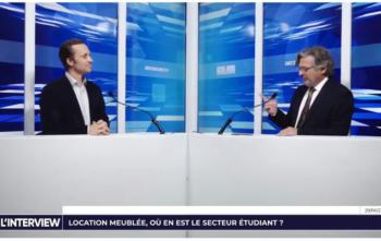 Alban Gautier interviewé par Gestion de Fortune