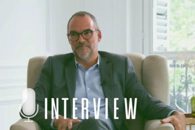 Interview François-Xavier Sécher par Club Patrimoine, l'expertise de Fidexi en matière de résidences services
