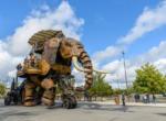 Nantes - shutterstock_472718851