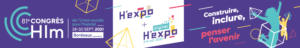 h expo 2021