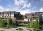 fidexi-location-meublee-residence-etudiante-lille-openlab-cote-rue