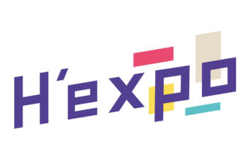 h expo
